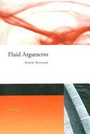Fluid Arguments
