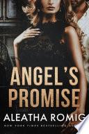 Angel s Promise