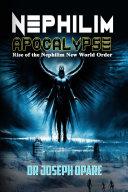 Nephilim Apocalypse [Pdf/ePub] eBook