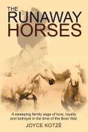 The Runaway Horses