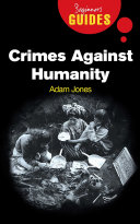Crimes Against Humanity Pdf/ePub eBook