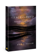 The Face of the Deep Book