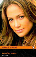 Books - Jennifer Lopez | ISBN 9781405881500