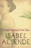 Island Beneath The Sea Pdf/ePub eBook