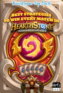 Pdf Best strategies to win every match in Hearthstone