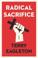 Radical Sacrifice Pdf