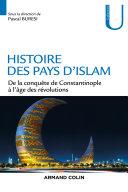 Pdf Histoire des pays d'Islam Telecharger