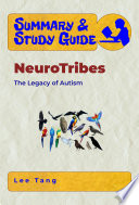 Summary   Study Guide   NeuroTribes