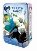 Zillich Tarot