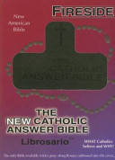 New Catholic Answer Bible NAB Book