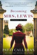 Becoming Mrs. Lewis [Pdf/ePub] eBook