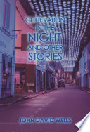 Glitteration in the Night and Other Stories
