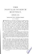 Ιαν. 1901