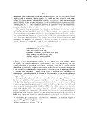Journal of the Irish Folk Song Society  London