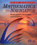 Mathematica Navigator