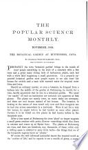 Nov. 1905