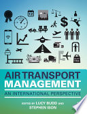 Air Transport Management