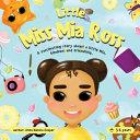 Little Miss Mia Ross