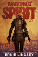 Pdf Warchild: Spirit | A Series of Young Adult Dystopian Books