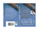 The Baby Bet