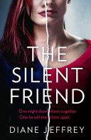 Pdf The Silent Friend