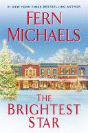 The Brightest Star Pdf/ePub eBook