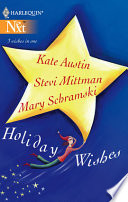 Holiday Wishes Book PDF