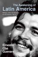 The Awakening of Latin America Book PDF