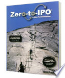 Zero to IPO   Other Fun Destinations