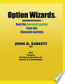 Option Wizards