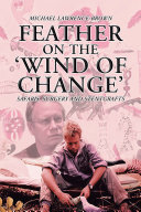 Pdf Feather on the 'Wind of Change' Safaris, Surgery and Stentgrafts Telecharger