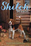 Shiloh Season ebook