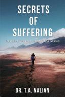 The Secrets of Suffering ebook