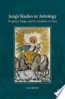 Jung   s Studies in Astrology