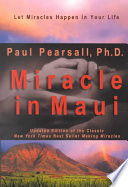Miracle in Maui