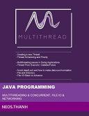 Java Programming Book PDF