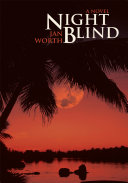 Pdf Night Blind