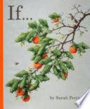 If  Book PDF