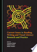 Current Issues in Reading  Writing and Visual Literacy