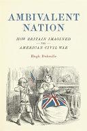 Ambivalent Nation