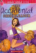 Pdf The Accidental Cheerleader