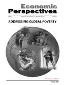 Addressing Global Poverty