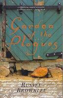 Pdf Garden of the Plagues