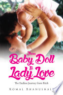 From Baby Doll to Lady Love