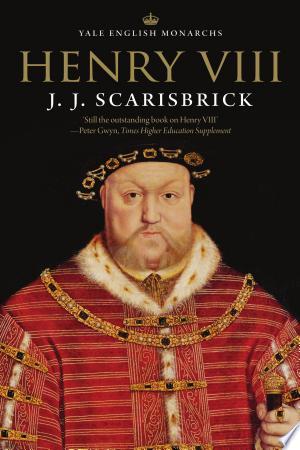Henry VIII Free eBooks - Free Pdf Epub Online
