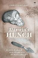 Darwin S Hunch