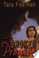 Broken Promise  Book 2 of the Promise Me Series
