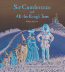 Pdf Sir Cumference and All the King's Tens Telecharger