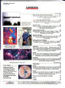 New Scientist Book