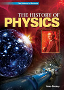 The History of Physics